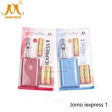 JomoTech Cheap Ego 510 Hookah Pen Electronic Cigarette E-hookah Pen Disposable E-cigarette iexpress 1 Starter Kit Jomo-76