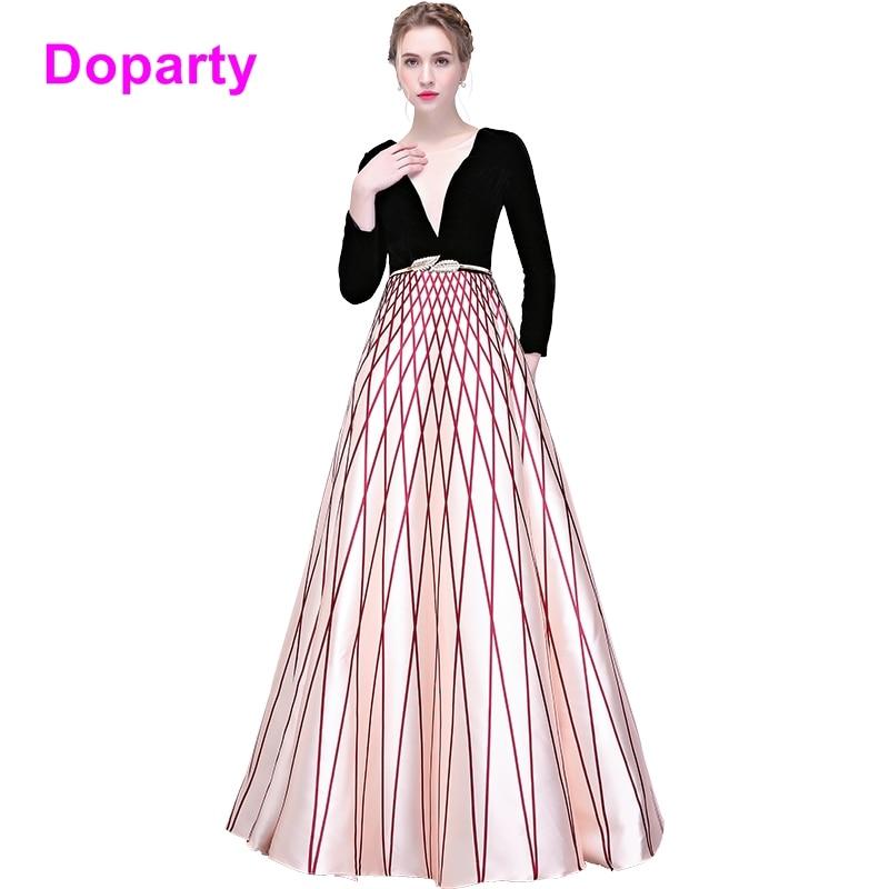 Diseрів±os vestidos formales
