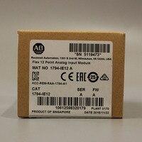 Precio Controlador PLC 1794 IE12 1794IE12 nuevo y disponible en stock