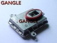 7255724 Xenon HID Ballast Control Unit For 328 335 X3 X5 E83 E92 E93 F06 F12