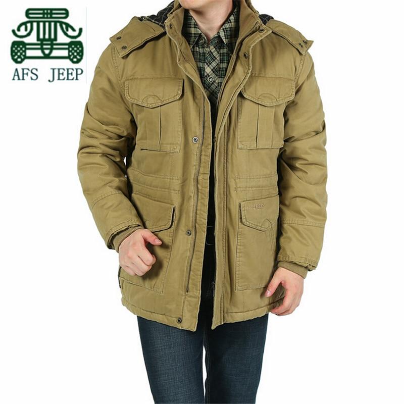 Popular Long Jacket for Men-Buy Cheap Long Jacket for Men lots ...