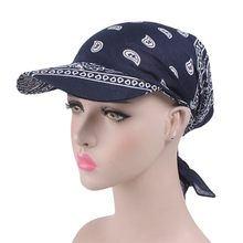 (Ship from US) 2018 New simple women summer beach Sun Hats pearl packable  sun visor hat with big heads wide brim UV protection female cap 9fcaf022e1ea