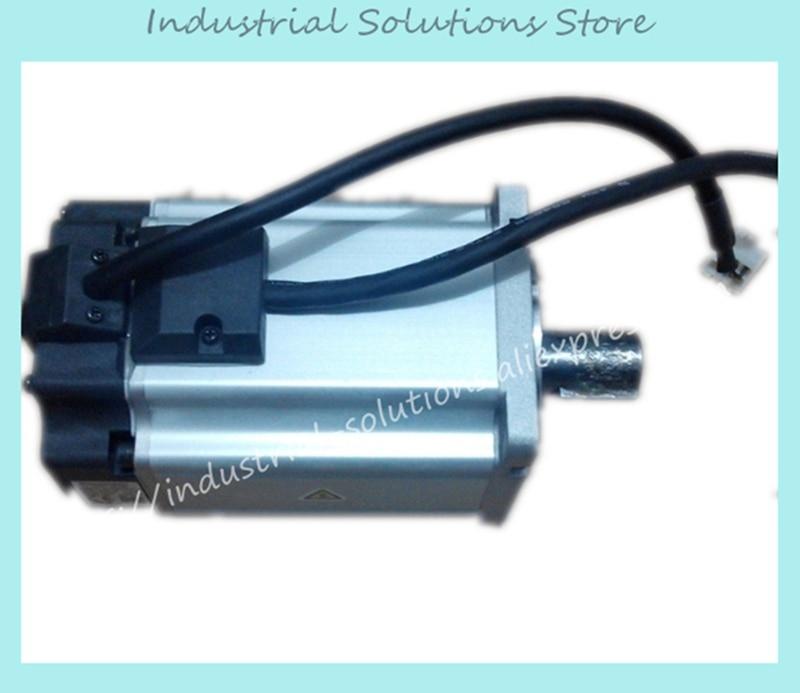 New Original MCDDT3520+MHMD082P1U AC Servo DRIVE MCDDT3520 Servo Motor new original ac servo drive mbdht2510ca1 400w