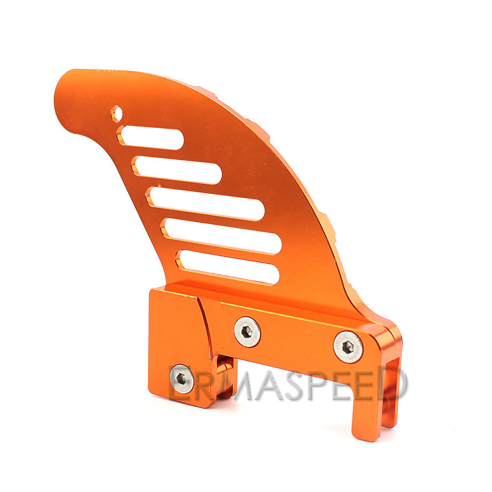KTM-Rear-Brake-Disc-Guard-(2)