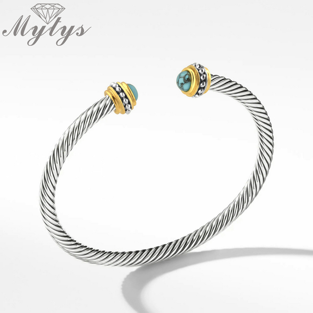 Mytys 6mm Cable Wire...