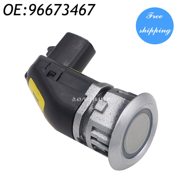 FOR CHEVROLET CAPTIVA 2006 Parking Sensor 96673471 96673467 96673464 96673474