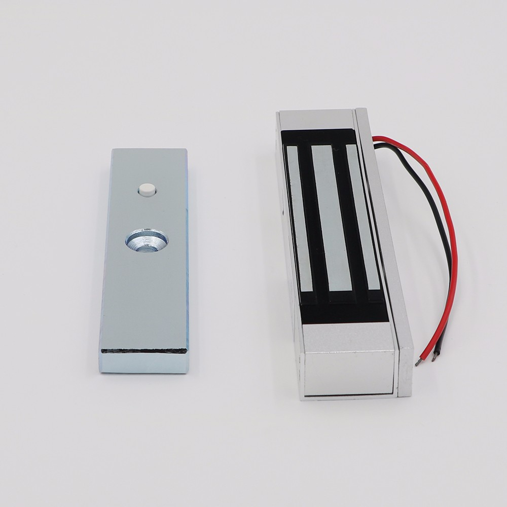 TA180B Electric Magnetic Lock (2)