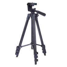 Профессиональный Камера штатив стенд держатель для iPad 2 3 4 мини воздуха Pro Samsung