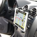 New 2014 Universal Car Air Vent Mount Cradle  Holder for Samsung Galaxy Tab S 10.5 8.4 SM-T800  T700
