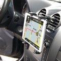 Nuevo 2014 Universal Car Air Vent Mount Holder para Samsung Galaxy Tab S 10.5 8.4 SM-T800 T700