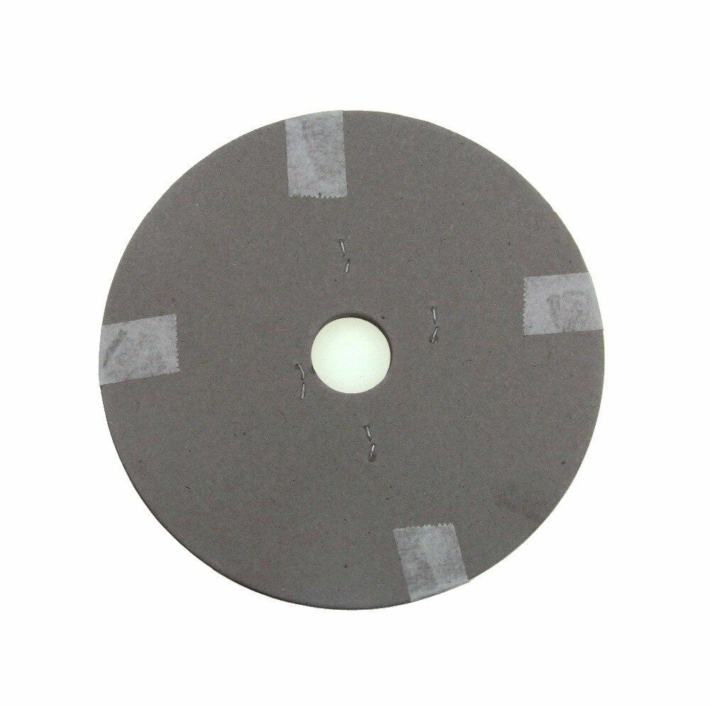 Pannello Solare FAI DA TE Solder Kit 120 M PV Nastro Tabulazione Filo + 10 M Flusso Filo Bus + 5 Pz penna