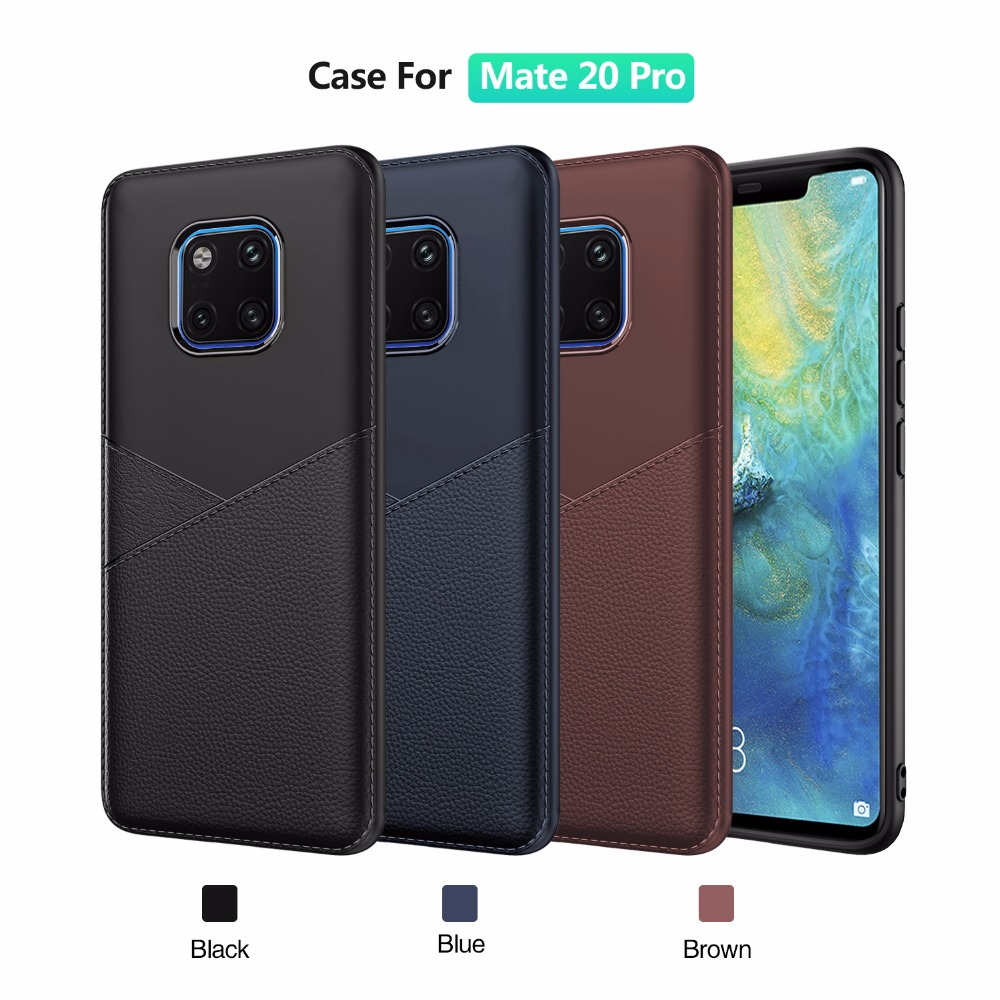 Huawei Mate 20 Pro Case (8)