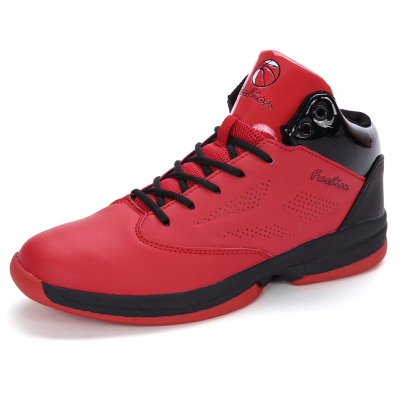 cf2987226360 Detail Feedback Questions about Concrete Floor High Outdoor Basketball  Shoes Men Kids Cheap Couple Adult James Harden Cool Sneakers zapatos  baloncesto Hot ...