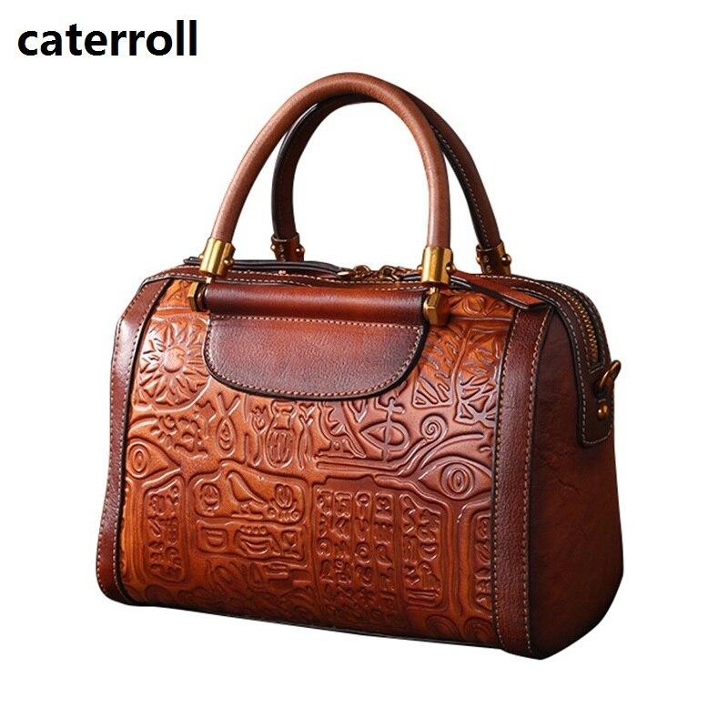 Sac femmes oracle chinois en cuir véritable sacs à main de luxe en cuir véritable sac fourre-tout en cuir de marque de luxe sacs à main en cuir pour femmes