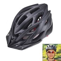1Pc Sport Bicycle Helmets Cover Ultralight Waterproof Bike Helmet Specialized Cycling Helmet Cover