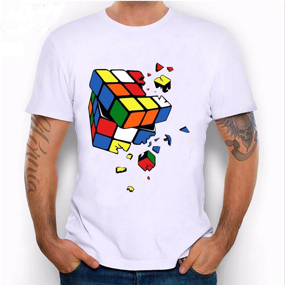 Design t shirt unique - T Shirt Unique Design