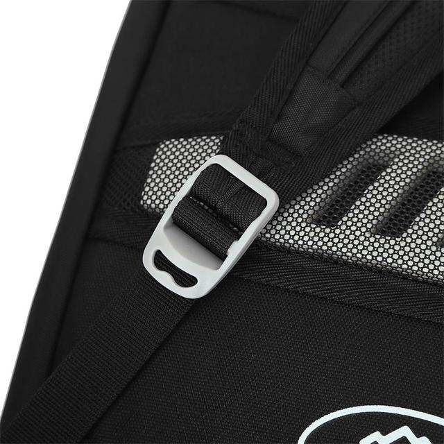 6L Outdoor Backpack Waterproof Nylon Backpack Ultralight Outdoor Bicycle Cycling Bike Backpacks Travel Mountaineering Bag