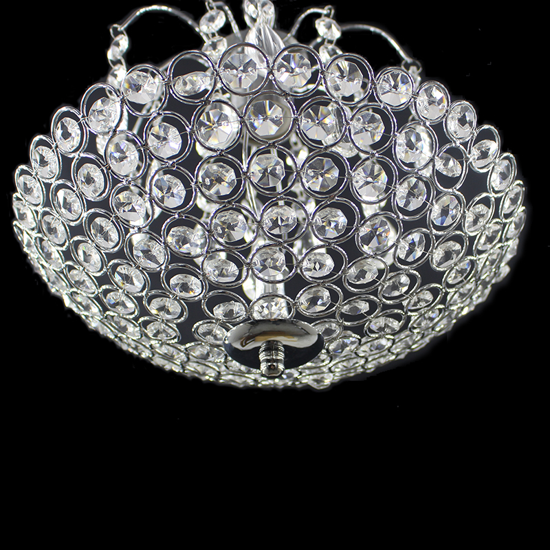 China led chandelier light Suppliers
