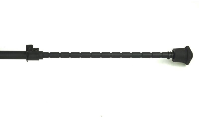 DSC04890-800