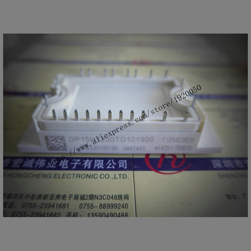 DP15H1200TO101900  module Special supply Welcome to order !DP15H1200TO101900  module Special supply Welcome to order !