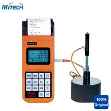 On sale Digital Leeb Hardness Meter Leeb Hardness Testing Portable Hardness Test Durometer MH310