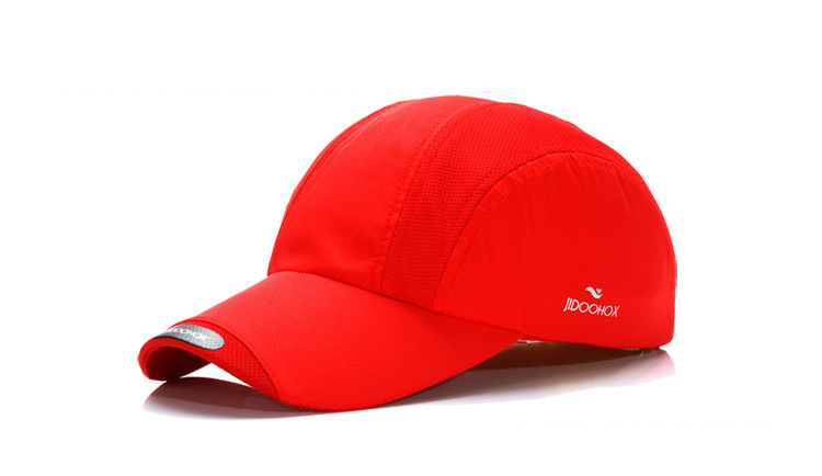 cap breathable fashion Last 5