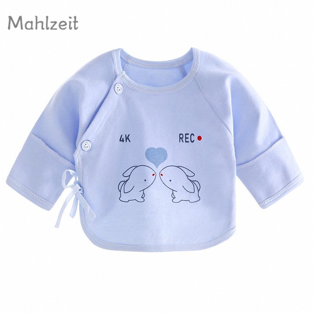 pureborn Baby Cartoon Squirrel Unisex Vest Quilted Cotton Lined Waistcoat