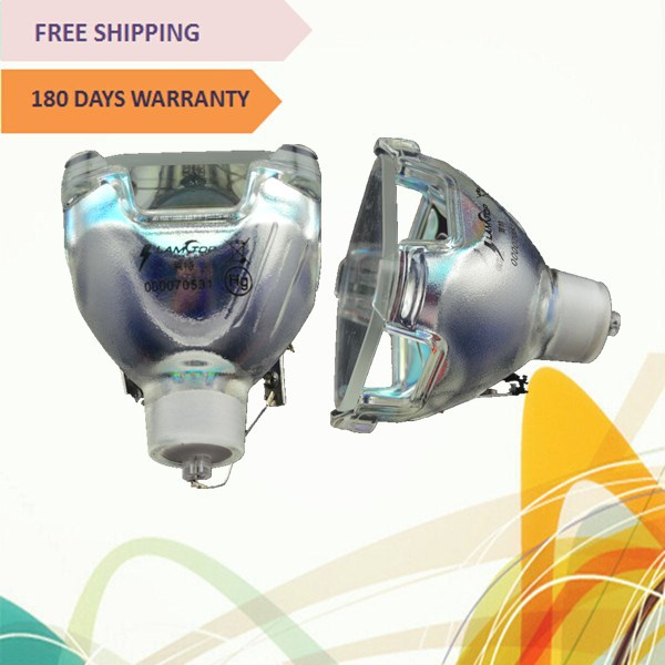все цены на  Replacement projector bulb/compatible projector lamp SP-LAMP-005   fit for    LP240   free shipping  онлайн