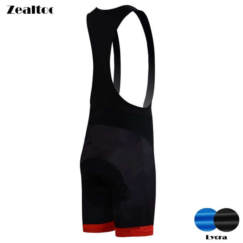 Mountain Bike Cycling Trousers 2018 Summer Cycling bib Shorts Sport Cycle Cycling Clothes ropa ciclismo For