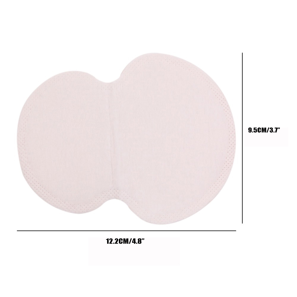 summer  Hot Underarm Dress Shields Armpit perfume feminino Light Sweat Pad Guard Absorbing Sheet perfume