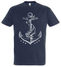 e721c6f2c8015 Popular Sailboat T Shirt-Buy Cheap Sailboat T Shirt lots from China ...