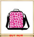 luwen lunchbag