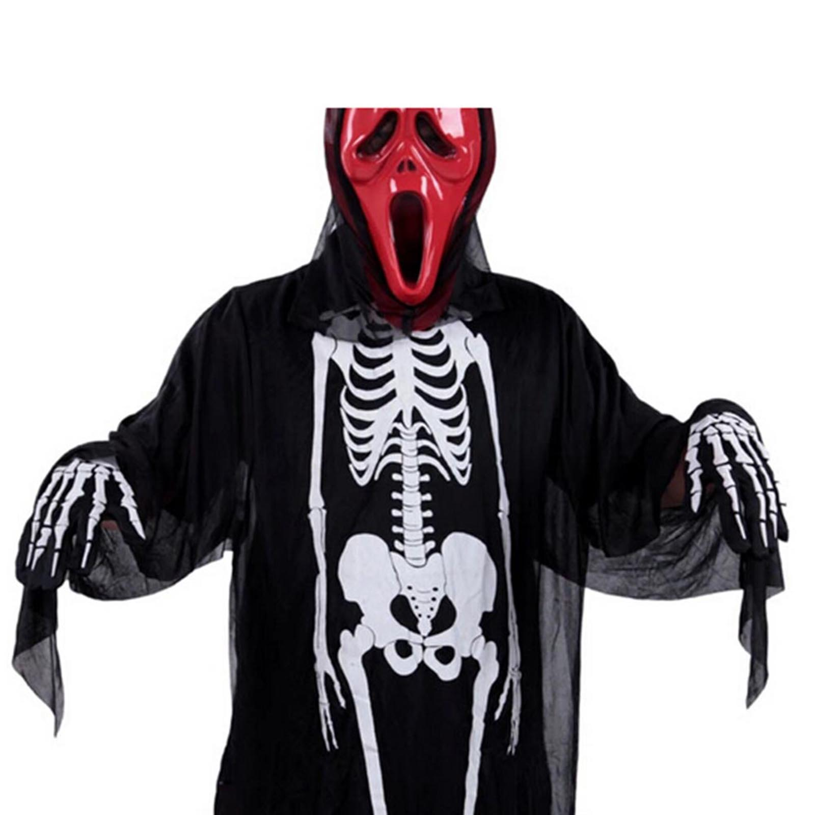 Popular Costume Headless-Buy Cheap Costume Headless lots from ...