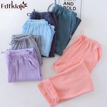 Купон Одежда в XianBaby Clothes & Pajamas Store со скидкой от alideals