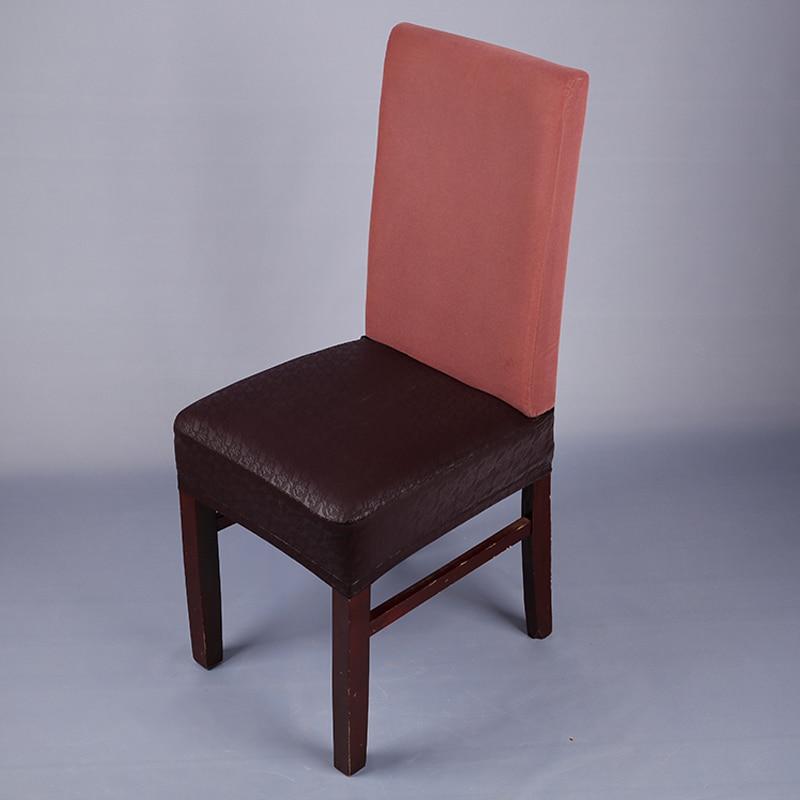 Ev Ve Bahce Ten Sandalye Kilifi De Modern Sandalye Yeni