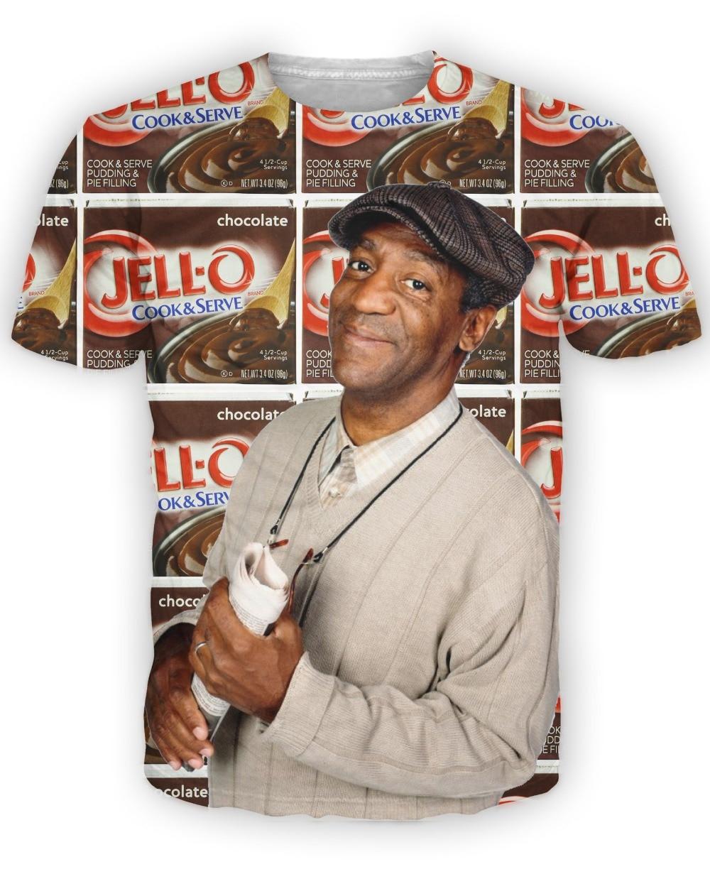 Fullsize Of Jello Pudding Pops