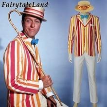 Großhandel Bert Costumes Gallery Billig Kaufen Bert Costumes