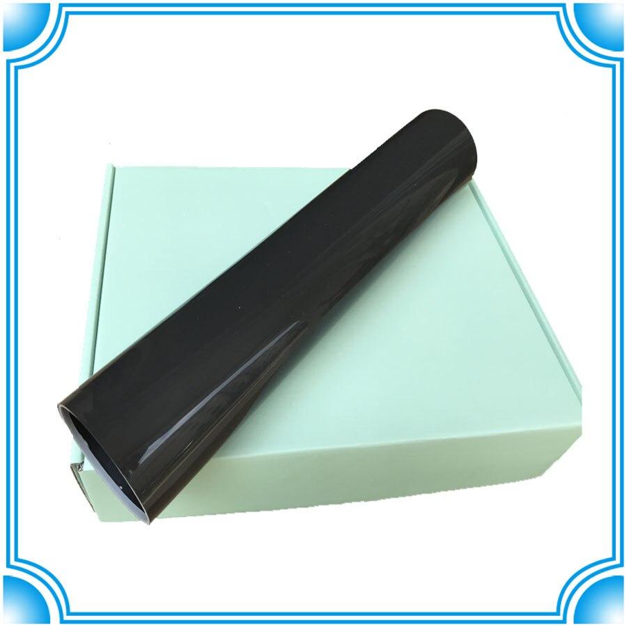 Fuser Film Sleeve Import Fuser Belt for Ricoh MPC3500 MPC4500 B223-4217 B223-4221 For Savin C4540 3535 For Lanier LD445C 435 import fuser belt for ricoh mpc 2000 mpc 2800 mpc3000 mpc3300 b238 4070 for savin c2828 2525 c3030 for lanier ld420 425 430
