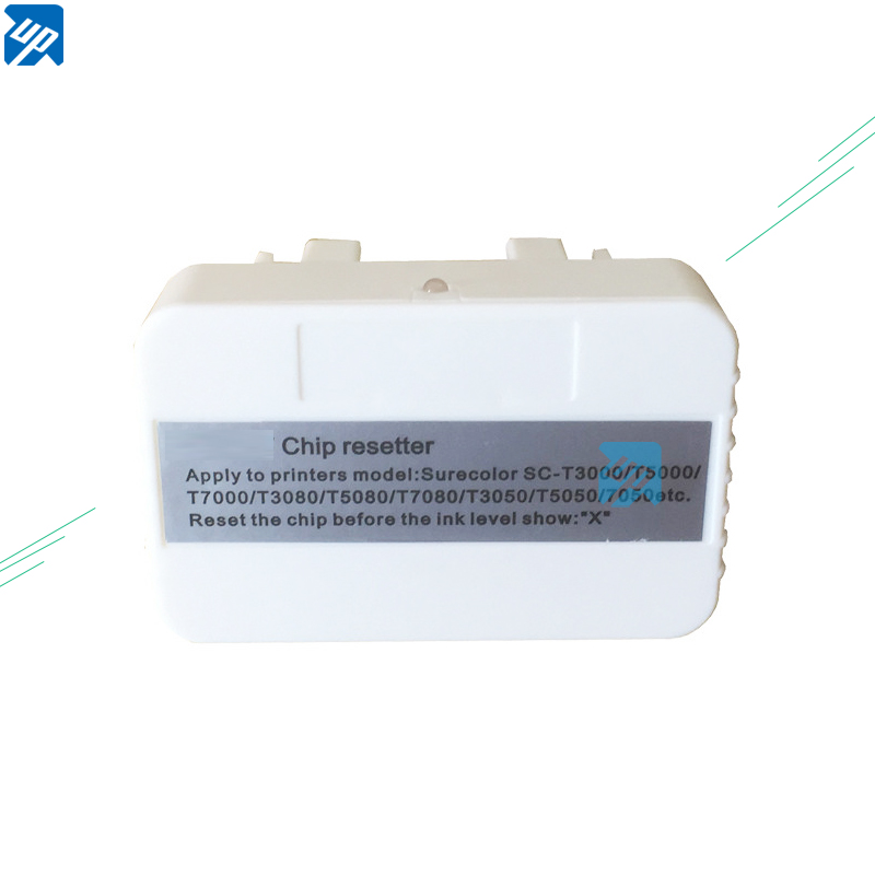 ink cartridge chip resetter For Epson T3000 T5000 T7000 T3200 T5200 T7200 T3070 T5070 T7070 T3270