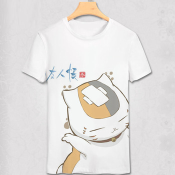 Japonský kreslený sex