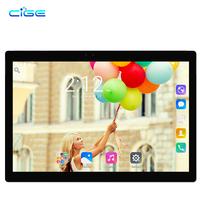 9 6 Inch Tablet PC Android 7 0 Tablet Octa Core 4GB 32GB 64GB Android 7