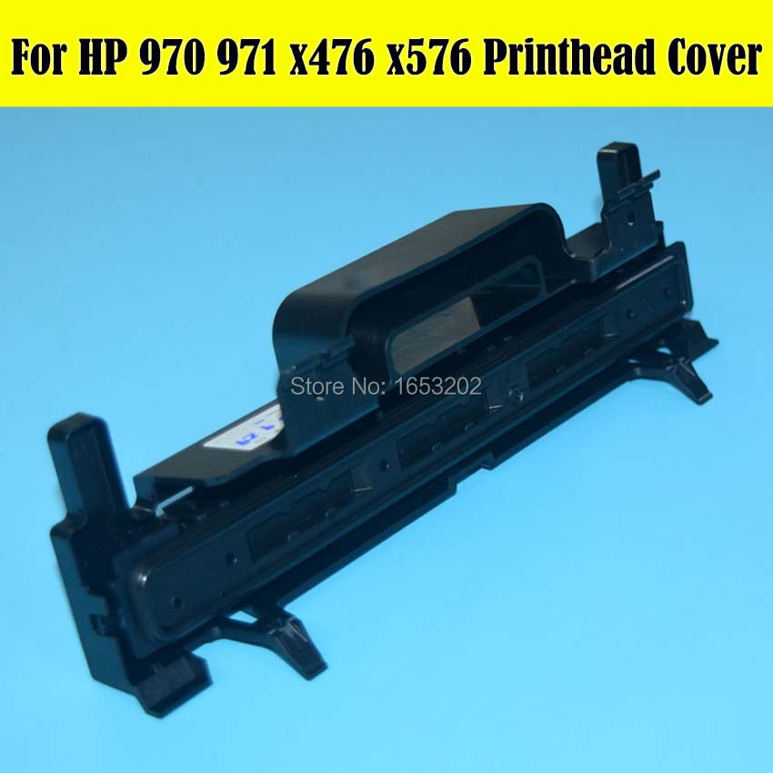 HP970 971 Printhead Cover For HP Officejet Pro x451 x451dw x476dw x476 x576dw x551dw Printer Plotter c2p18 30001 c2p18a for hp 934 935 934xl 935xl printhead print head for hp officejet pro 6812 6815 6820 6230 6830 6835 printer