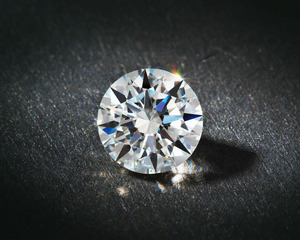 100pcs/lot 0.7mm~3.5mm Round Shape Loose CZ Stone White Color AAAAA Cubic zirconia Synthetic Gems For Jewelry DIY Stone