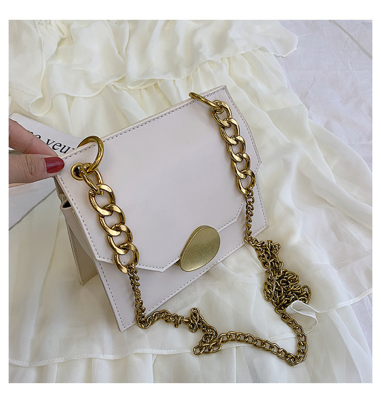 PU Handbags Main discount 9