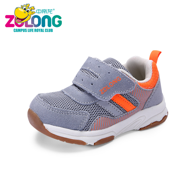Fashion Sneakers Baby Boys Girls Infant Toddler Kids Child Footwear Running Sport Designer Gym Jogging Hooks For Newborn Trainer joyyou brand kids shoes boys girls school sneakers children teenage footwear baby slip on canvas toddler for child fashion shoes