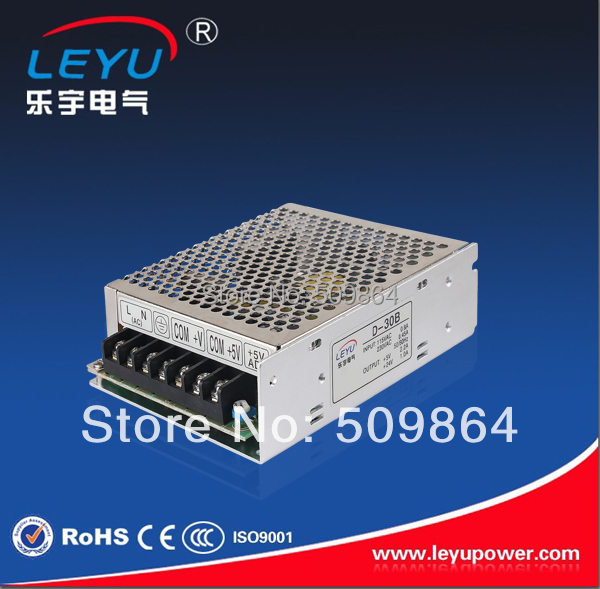 Multiple delivery CE ROHS 5V and 24V output 30W dual power supply manjari singh introducing and reviewing preterm delivery and low birth weight