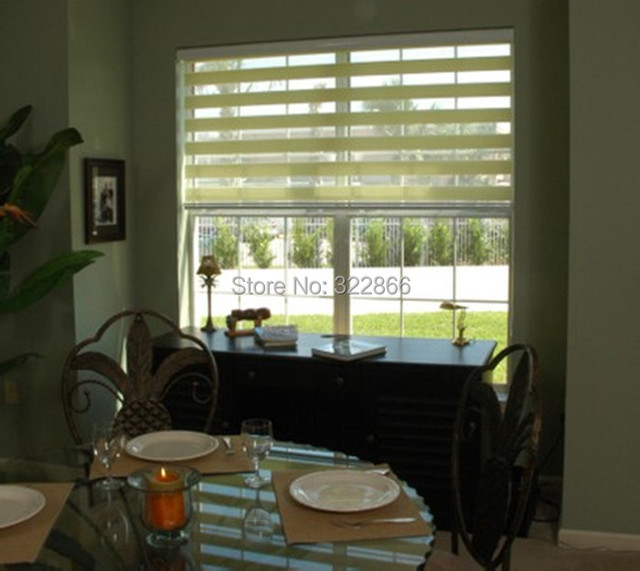 blinds inside for windows how measure measurement your help to mount need