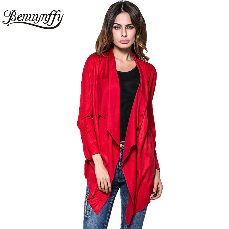 Short Red Coat Promotion-Shop for Promotional Short Red Coat on ...