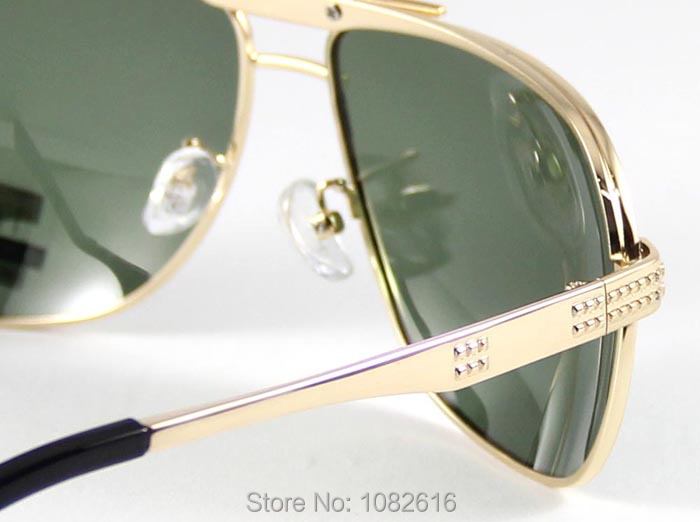 2861-gold-700 (9)