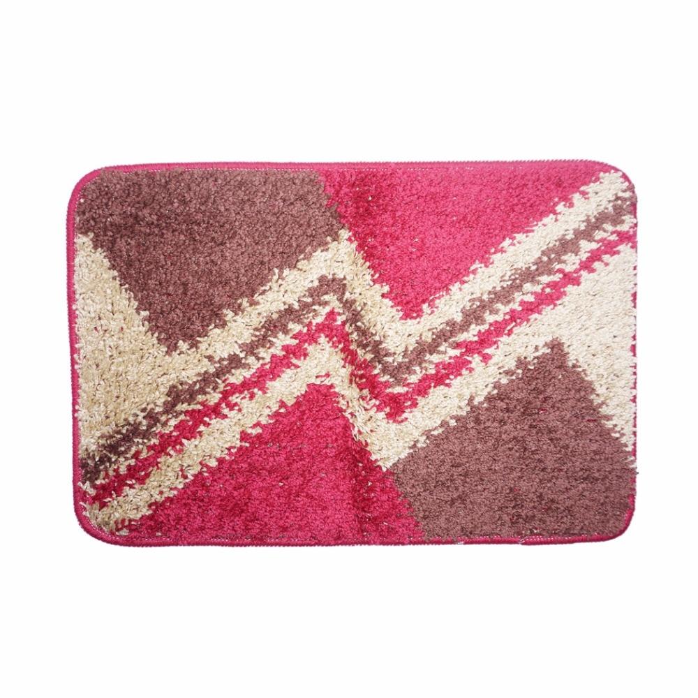 how to wash a bathroom rug, Bathroom decor